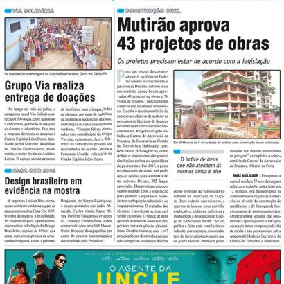Jornal Coletivo