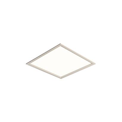 Flat Led – Forro Modular