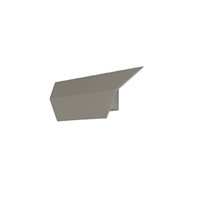 Arandela Fold