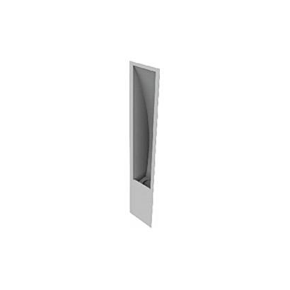 Arandela Jazz 38 – Refletor Assimétrico