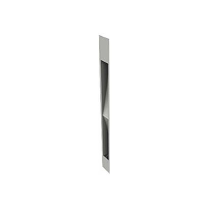 Arandela Jazz 90 – Refletor Assimétrica