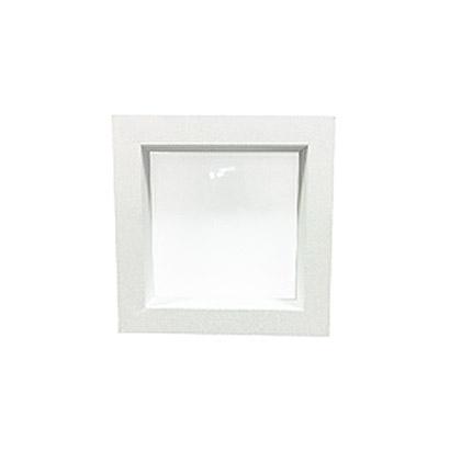 Multiplus Difuso – 2x23W/LED