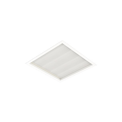 Multiplus Difuso – 4x23W/LED