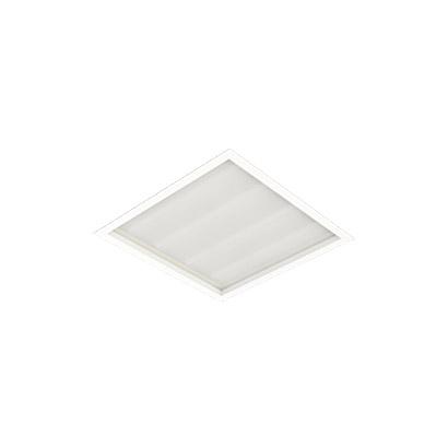 Multiplus Difuso G 4x14w/4x16W/LED