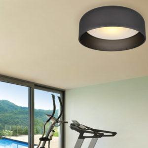 Plafon Leena / LED