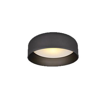 Plafon Leena/LED