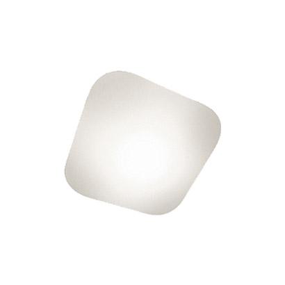 Pillow G/LED