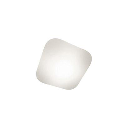 Pillow P/LED