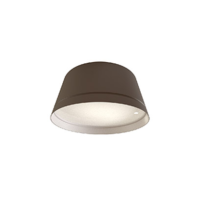 Plafon Easy/LED