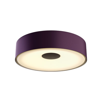 Plafon Flex Direto/LED