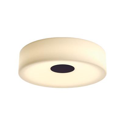 Plafon Flex/LED