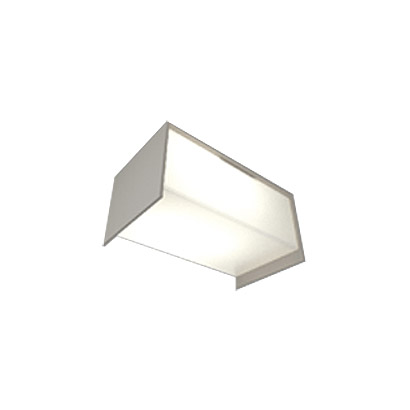 Plafon Flow P/LED