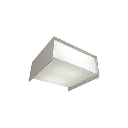Plafon Flow/LED