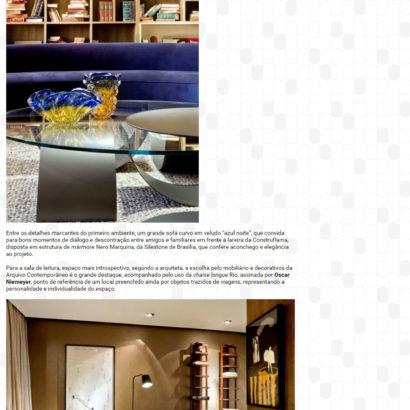 Site TM Magazine