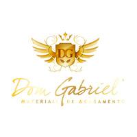 Logo Dom Gabriel