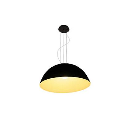 Pendente Carpelo M/LED