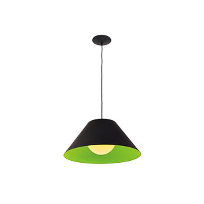 Pendente Holm/LED