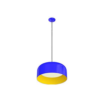 Pendente Leena/LED