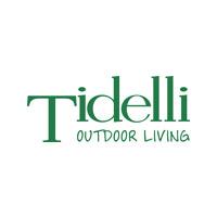 Logo Tidelli