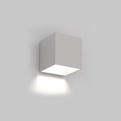 Arandela Pixel 1