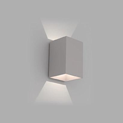 Arandela Pixel 2