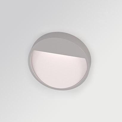 Balizador Round