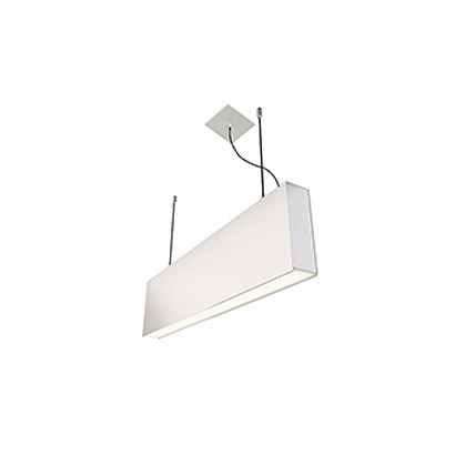 Pendente Slim/LED