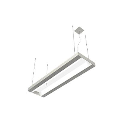 Pendente Zug/LED